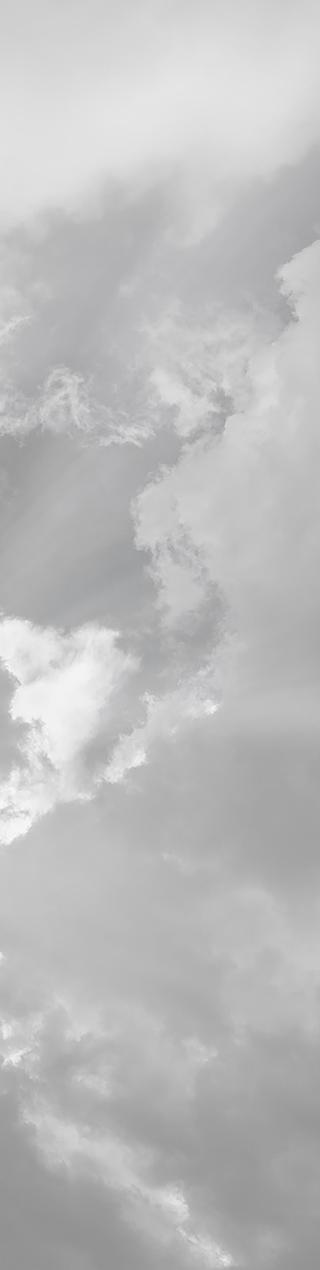 湘南の空01