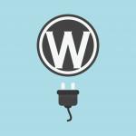 wp-plug