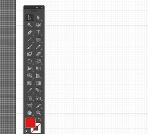 illust-grid