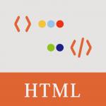 ホームページ つくりかた html タグ一覧