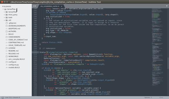 ホームページ つくりかた html エディター sublime text