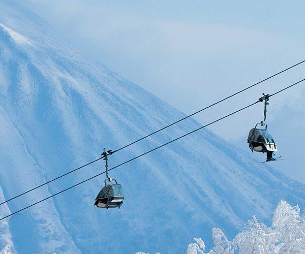 北海道 スキー場 まとめ