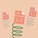 CSS animationとtransition各プロパティーの 基本的な動きの実装と簡単解説!【初心者向け】